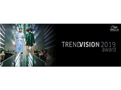 Photographic Hair Models Needed- Trend Vision Australia Awards 2019