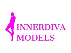 New or Experienced Models