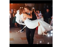 Dance Teachers/Choreographers Wanted for Stag and Hen Dances in Northampton