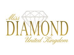 Miss Diamond UK 2020