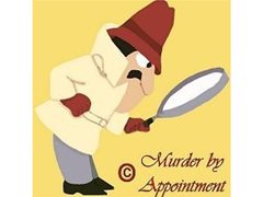 Professional Murder Mystery Actors/Actresses Urgently Required