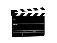 Male and Female Support Actors wanted for Feature Film on the Gold Coast