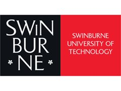 Voice Actors needed for Documentary - Swinburne University