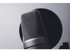 American Rapper/VO Artist Needed - Paid £2000