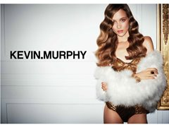 Kevin Murphy Shoot Melbourne
