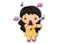 Looking for a Fun and Loving Musician who Loves Toddlers and Preschoolers!