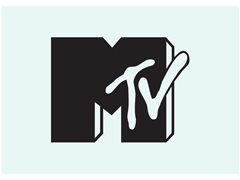 MTV Are Looking for Single People?!? New Dating Series