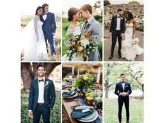 URGENT! Caucasian Male Model Wanted for a TFP Styled Shoot
