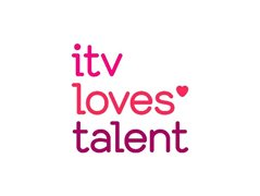 ITV Show Looking For Contributors
