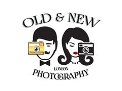 Photographer Assistant/Customer Service