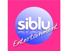 Entertainers wanted for Summer Contracts France, Kids Club & Evening Ents