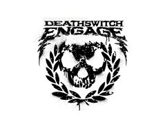 Drummer Wanted for Killswitch Engage and Bullet for my Valentine Tribute