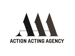 Actors, Extras, Models: Action Acting Agency is Recruiting!