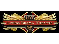 """Theater Auditions in Eustis, Florida for """"Southern Fried Funeral"""""""