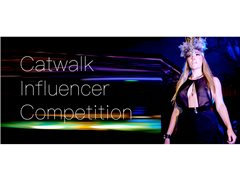 Catwalk Models of ALL SHAPES & sizes!