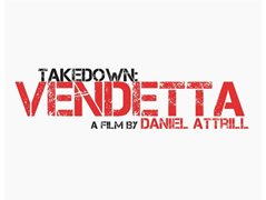 Make-Up Artist for a Short Film called Takedown: Vendetta