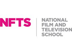 A Presenter is Required for a TV Pilot @ the NFTS TV Studio