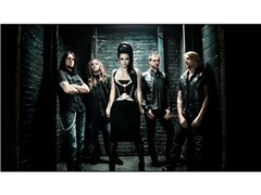 Need Musicians for Evanescence Cover Band