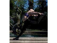 Fitness, Action and Dance