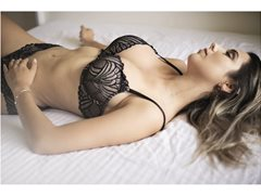 Models Wanted for Boudoir and Lingerie Shoot