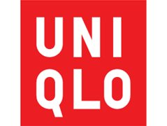 Models Needed For UNIQLO Stills Campaign