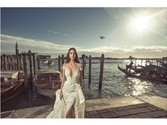 Model wanted for Photoshoot in Venice - Italy