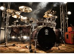 Rock Drummer Wanted!