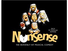 Urgent Casting - Female Musical Theatre Performer Required for NUNSENSE