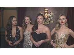 Singers Required for Girlband Group