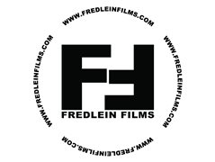 Free Videography for Collab
