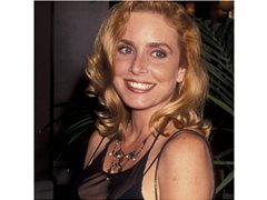 AUTOPSY: The Last Hours of Dana Plato - Five Roles Added