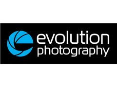 Freelance photographers required - Australia