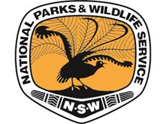 NSW National Parks Byron Bay Shoot