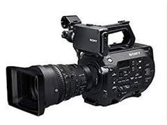 Camera crew wanted in Brisbane, Adelaide, Perth & Dubbo