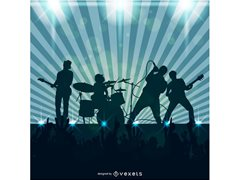Drummers Wanted for Festival and Radio Appearances