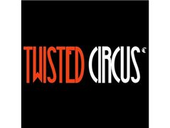 Entertainer Wanted for Twisted Circus Halloween Club Night - Bristol