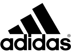 Casting For Adidas Commercial