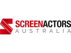 Screen Acting Instructor Wanted for Casual Teaching at Screen Actors Aust