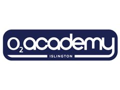 Rappers to Perform at the 02 Academy.
