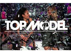 Top Model 2020 Model Search Awards (UK and Worldwide) - APPLY NOW