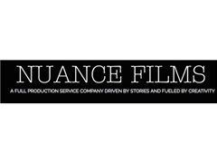 Actors Needed for Film Workshop - No Experience Required!