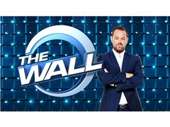 The Wall - Brand New BBC One Game Show