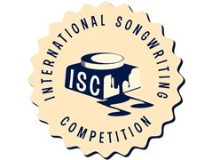 2019 International Songwriting Competition (ISC) Is Open For Entry