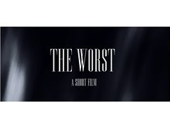 Middle Aged Male Needed for Supporting Role in Horror Short Film