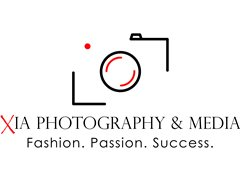 Exclusive Italian Palace Photoshoot Event