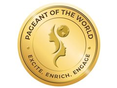 Pageant of the World Looking For Male and Female Candidates!