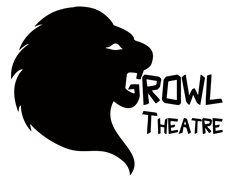 Stage Managers for Community Theatre Group