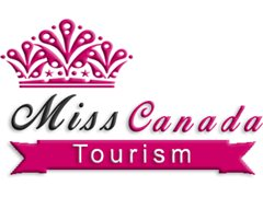 Looking for Contestants for Miss Canada Tourism 2019 Pageant