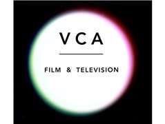 Extras Needed for VCA Masters Film