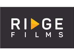 Urgent! Two Actors Needed for Shoot on Friday